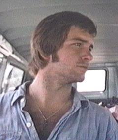 Photo of William Vail