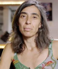 Photo of María Eugenia Sueiro