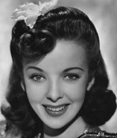 Photo of Ida Lupino
