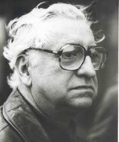 Photo of Moreno Fraginals