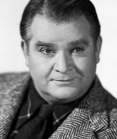 Photo of Charles Kemper