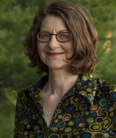 Photo of Su Rynard