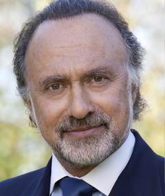 Photo of Olivier Dassault