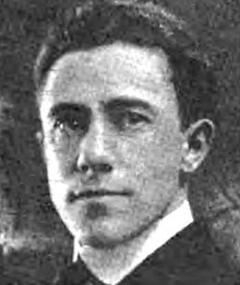Photo of Frank King