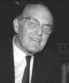 Photo of Friedrich Meyer