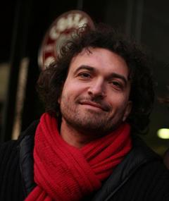 Photo of Petar Dundakov
