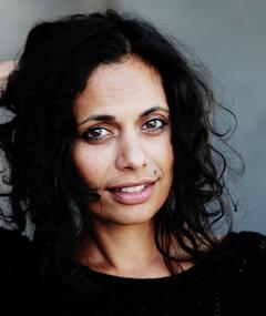 Photo of Neelesha BaVora