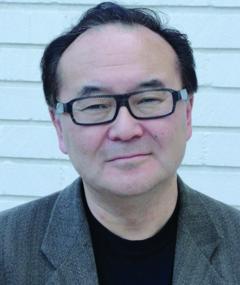 Photo of Alan E. Muraoka