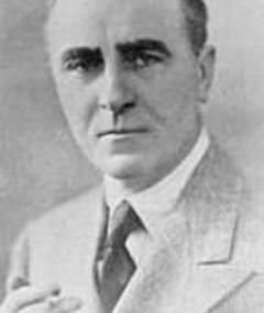 Photo of Jaime Jesús Balcázar