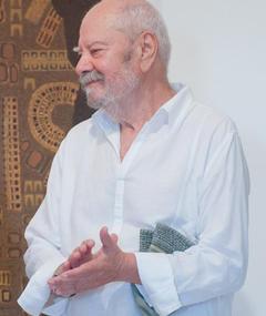 Photo of Aureliu Ionescu