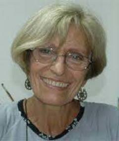 Photo of Beatriz De Benedetto