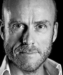 Photo of Anders Teigen