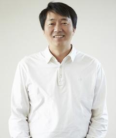 Photo of Kim Hak-seon
