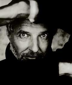 André Heller adlı kişinin fotoğrafı