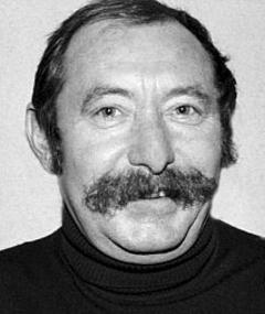 Heinz Schubert adlı kişinin fotoğrafı