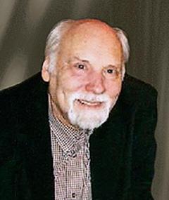 Photo of Reinald Schnell