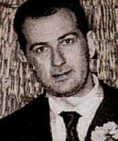 Berto Pisano adlı kişinin fotoğrafı