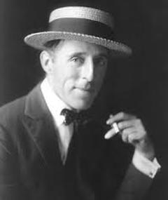 Gambar Joseph-Louis Mundwiller