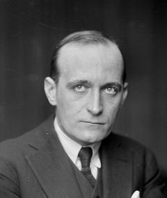 Photo of Albert Dieudonné