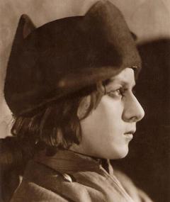 Photo of Vladimir Roudenko