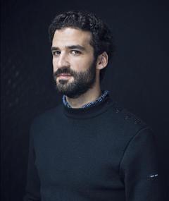 Sébastien Pouderoux adlı kişinin fotoğrafı