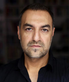 Photo of Juan Carlos Vellido