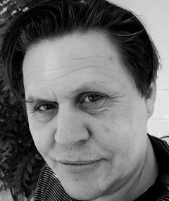 Photo of Henrik Noël Olesen