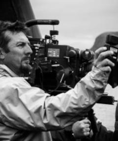 Photo of Gerald Packer