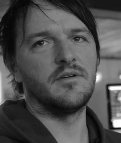 Photo of Mathieu Laverdière
