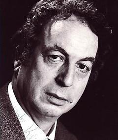 Photo of Günter Reich