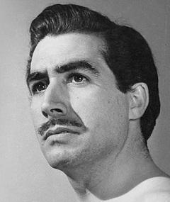 Photo of Luigi Batzella