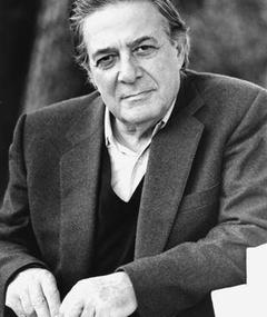 Photo of Carlo Alighiero
