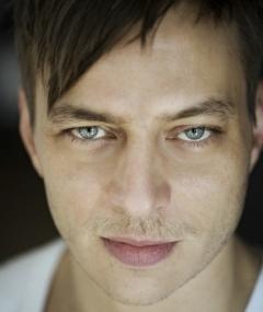 Photo of Tom Wlaschiha