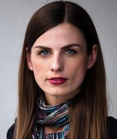 Photo of Janine Jackowski