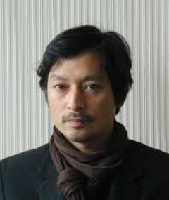Photo of Masahiko Shimada