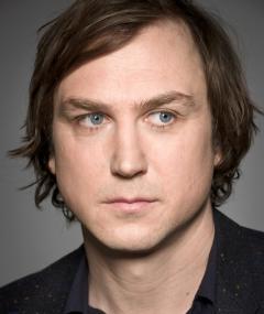 Photo of Lars Eidinger