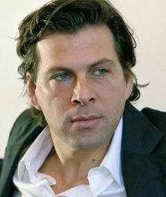 Photo of Hans-Jochen Wagner
