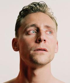 Foto de Tom Hiddleston