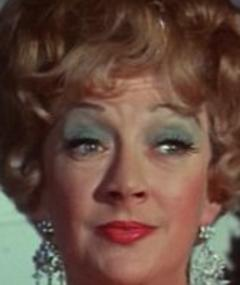 Photo of Madge Ryan