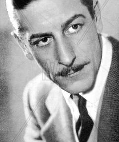 Photo of Giuseppe Porelli