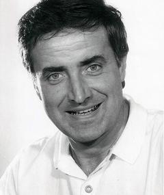 Gambar Michel Etcheverry