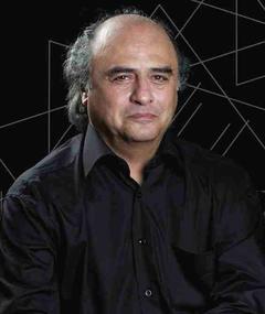 Photo of Mohammad Reza Darvishi