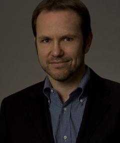 Brian O'Shea adlı kişinin fotoğrafı