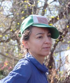 Gambar Soledad Rodríguez
