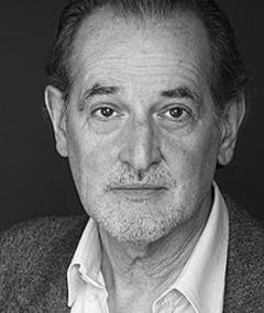 Photo of Olivier Pajot