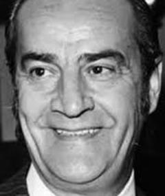 Photo of José María Fernández Unsáin