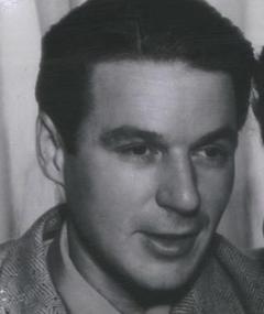Photo of Robert Presnell Jr.