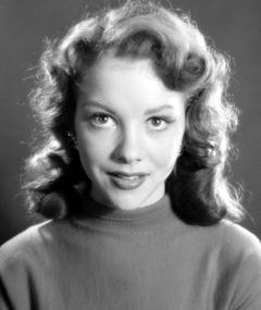 Photo of Helene Stanley