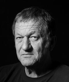 Photo of John Benfield