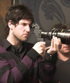 Photo of Mark Palansky